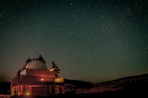 dark-sky-observatory-sml